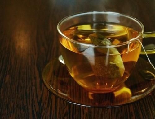 A tökéletes tea nyomában