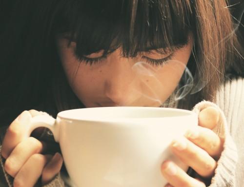 Romló szagérzékelés – ok a gyanúra